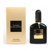 Tom Ford Black Orchid EDP 30ml