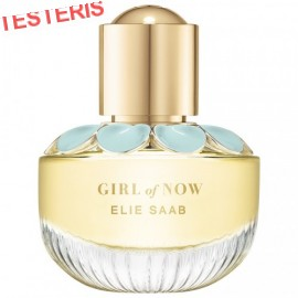 Elie Saab Girl Of Now EDP 90ml
