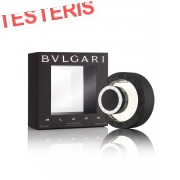 Bvlgari Black EDT 75ml