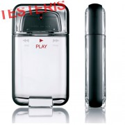 Givenchy Play Men EDT 100ml