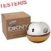 DKNY Be Delicious Men EDT 100ml
