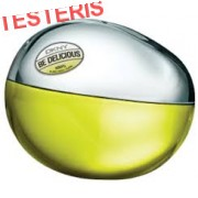 DKNY Be Deliciuos EDP 100ml