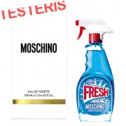 Moschino Fresh Couture EDT 100ml