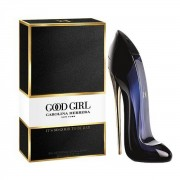 Carolina Herrera Good Girl EDP 30ml