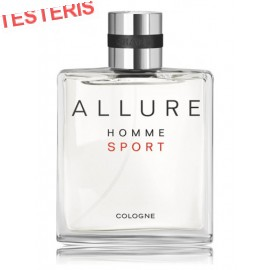 Chanel Allure Homme Sport Cologne EDT100ml
