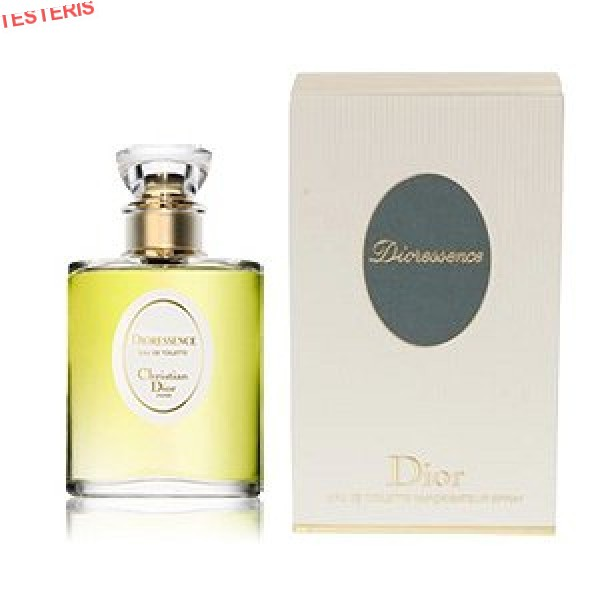 Christian Dior Les Creations Collection DiorEssence EDT 100ml