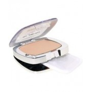 L'oreal True Match Super Blendable Powder 5.D 5.W Golden Sand