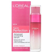 L'oreal Paris Skin Perfection 30ml