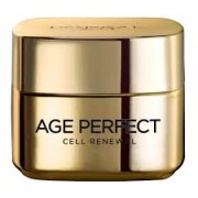 L'oreal Paris Age Perfect Cell Renew 50ml