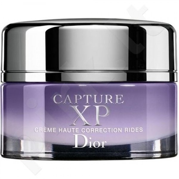 Christian Dior Cpature XP Wrinkle Correction