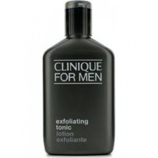 Clinique For Man Exfoliating Tonic 200ml