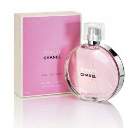 Chanel Chance Eau Tendre EDT 50ml