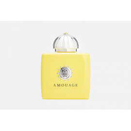 Amouage Love Mimosa Woman EDP 100ml