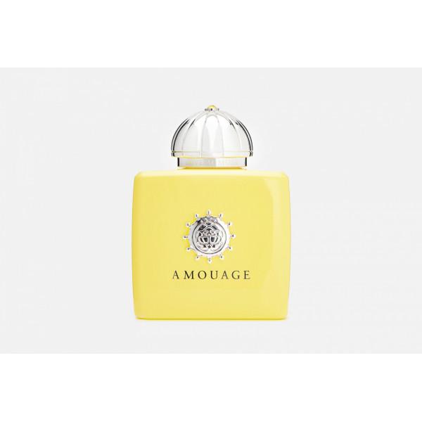 Amouage Love Mimosa Woman EDP 100ml