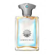 Amouage Portrayal Man EDP 100ml
