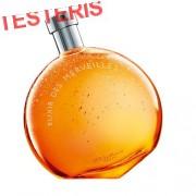 Hermes Elixir Des Merveilles EDP 100ml 2017