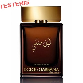 Dolce Gabbana The One Royal Night Exlusive Edition EDP 100ml