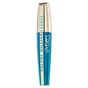Maybelline Volume Million Lashes Excess Black Waterproof