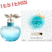 Nina Ricci Les Gourmandeses De Nina EDT 80ml