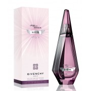 Givenchy Ange Ou Demon Le Secret Elixir Intense EDP 100ml