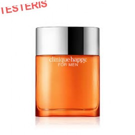 Clinique Happy Man EDP 100ml