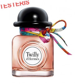 Hermes Twilly D'hermes EDP 85ml