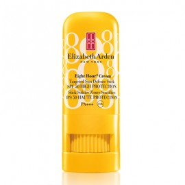 Elizabeth Arden Eight Hour Sun Defense Stick