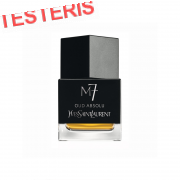 Yves Saint Laurent M7 Oud Absolu EDT 80ml
