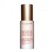 Clarins Extra Firming Eye Lift Perfecting Serum 15ml