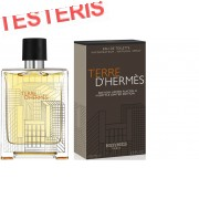 Hermes Terre D'hermes Limited Edition EDT 100ml
