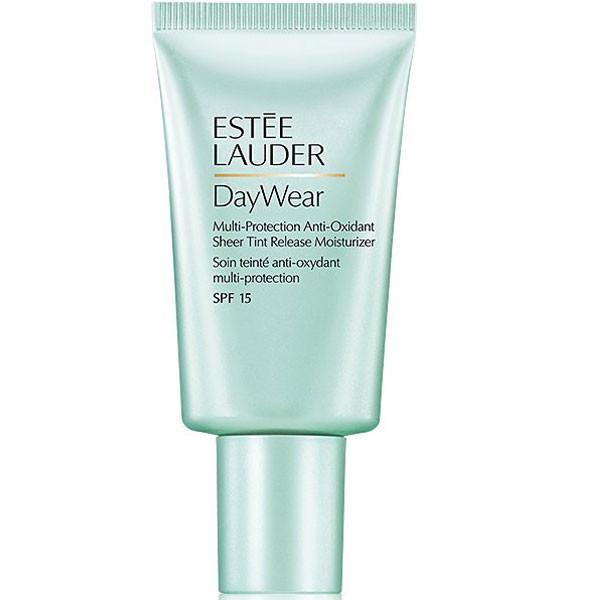 Estee Lauder DayWear Multi Protection Anti-Oxidant SPF 15 50ml