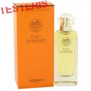 Hermes Eau D'hermes EDT100ml