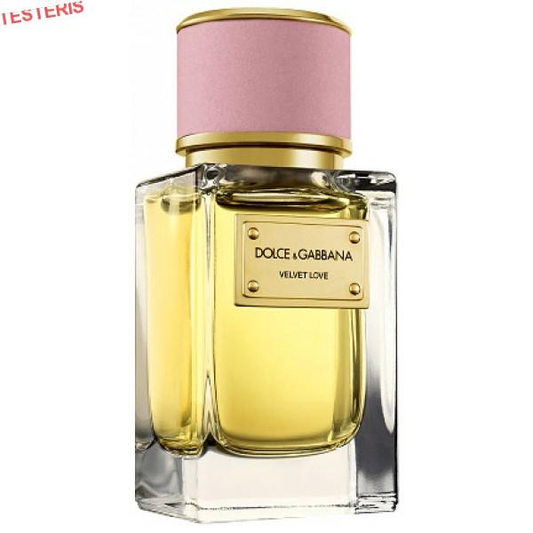 Dolce Gabbana Velvet Love EDP 50ml