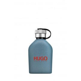 Hugo Boss Hugo Urban Journey EDT 125ml