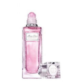 Christian Dior Miss Dior Blooming Bouquet Roller-Pearl EDT 20ml