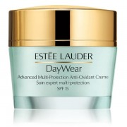 Estee Lauder Day Wear SPF15 50ml