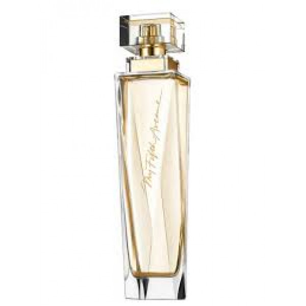 Elizabeth Arden My Fifth Avenue EDP 100ml