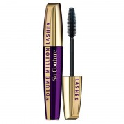 L'oreal Paris Volume Million Lashes So Couture