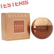 Bvlgari Aqva amara EDT 100ml