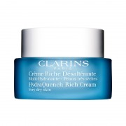 Clarins Hydra Quench Rich Cream 50ml