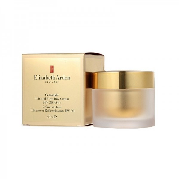 Elizabeth Arden Ceramide Lift And Firm SPF 30 PA++ 50ml