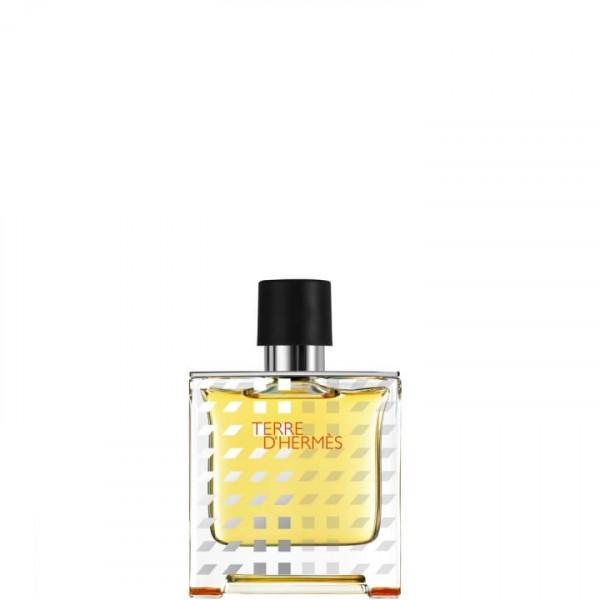 Hermes Terre D'hermes Parfum Edition Limitee 2019 75ml