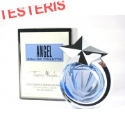Thierry Mugler Angel The Refillable Comets EDT 80ml