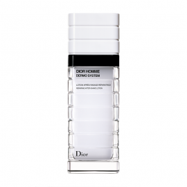 Christian Dior Homme Dermo System  Repairing After Shave 100ml
