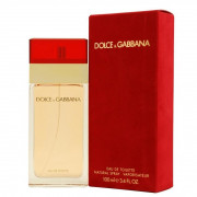 Dolce Gabbana Pour Femme EDT 100ml