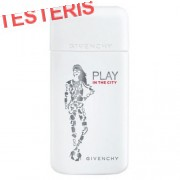 Givenchy Play In The City Pour Femme EDP 50ml
