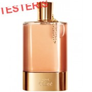 Chloe Love EDP 75ml