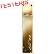 Michael Kors 24k. Brilliant Gold EDP 100ml