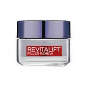 L'oreal Paris Revitalift  Filler Renew 50ml