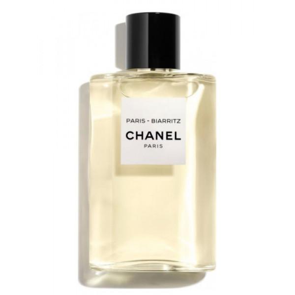 Chanel Les Eaux De Chanel Biarritz EDT 125ml